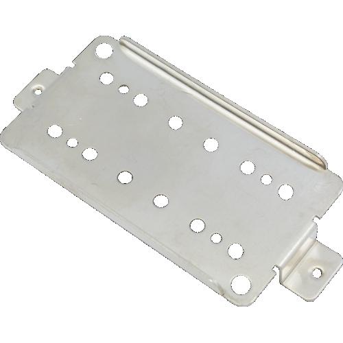 Baseplate - Humbucker, 49.2mm, Universal, USA image 1