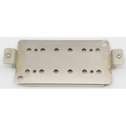 Baseplate - Humbucker, 50mm, Universal, USA image 2