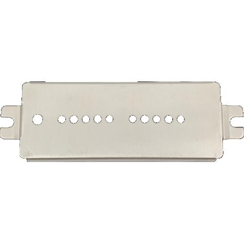 Baseplate - P-90, Dog Ear, Bridge, 50mm, USA image 1