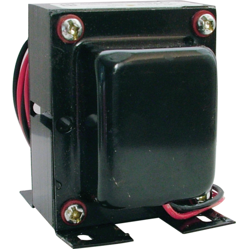 Choke - Hammond, replacement for Marshall Plexi JCM800 image 1