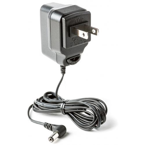 Power Supply - Dunlop, 9V, 200mA, Barrel, Center Negative image 1