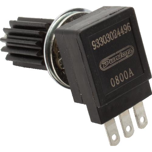 Potentiometer - Dunlop, 250 kΩ Audio, for Dunlop GCB80 image 2