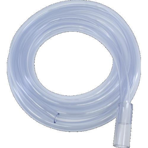 Talk Box Tube - Dunlop, MXR Replacement image 1