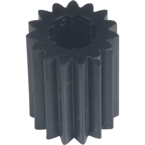 Gear - replacement for Wah pedal potentiometer image 1
