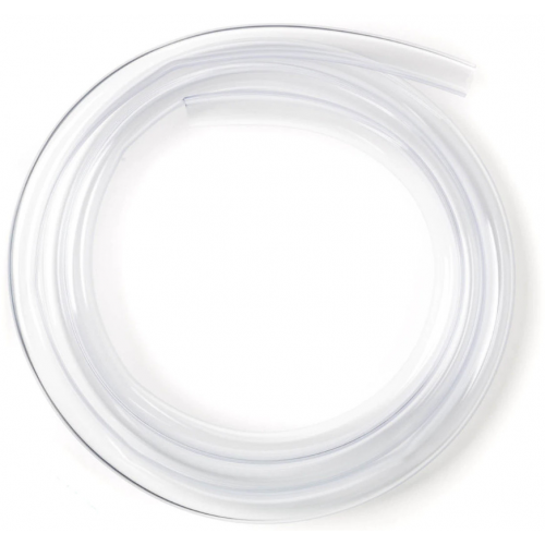 Talk Box Tube - Dunlop, MXR Replacement image 2