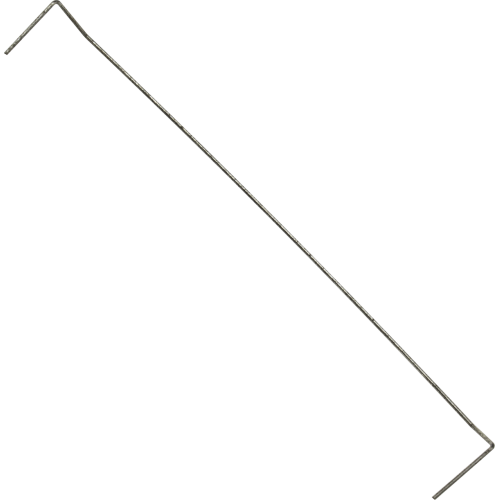 Retaining Wire - For Wired ABR-1, USA image 1