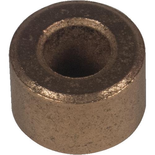 Bushing - Bigsby, Roller, Bronze image 1