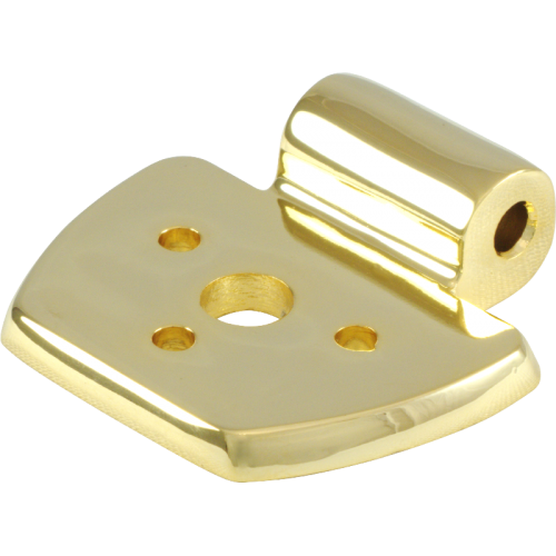 Hinge - Bigsby / Gretsch, Gold for B11 and B12 image 1