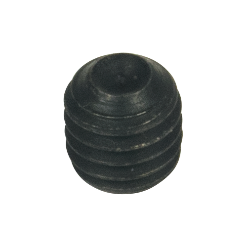 Screw - Bigsby, Set Screw image 1