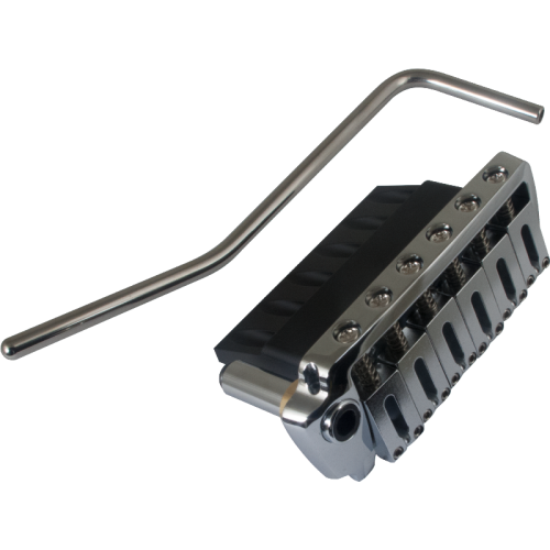 Bridge - Gotoh, EV510T Series Tremolo image 1