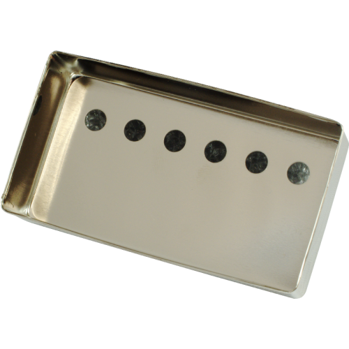 Pickup Cover - 50mm, Nickel image 2