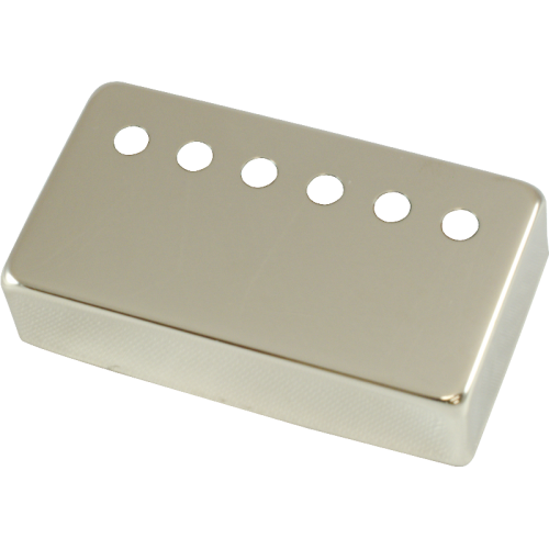 Pickup Cover - 50mm, Nickel image 1