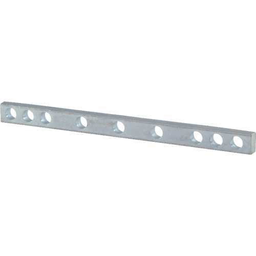 Keeper Bar - 9 Hole, 61.2mm, for 7 String image 2