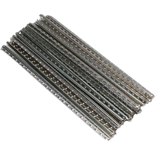 Fret wire (medium), Dunlop for early Fender® image 1