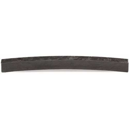 Nut - Graphite, for Fender, blank unslotted image 1