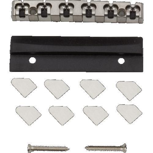 Nut - Fender®, L.S.R. Roller image 1