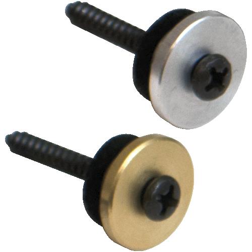 Adaptor Kit - Vibramate, Strap Button / Pin Bushing Kit image 1