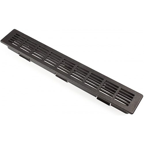 Vent - Marshall, for top, plastic construction image 1