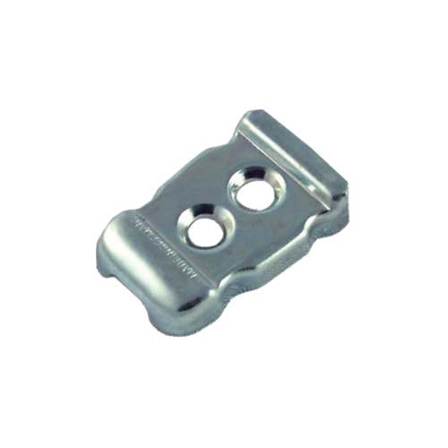 Handle Inner Clamp - for Marshall Old Style Handle image 1