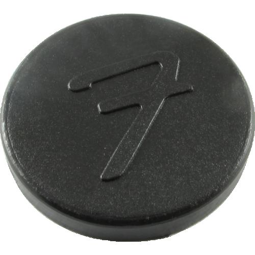 F-Cap - Plastic Cap for Straight Plug P-H55 image 1