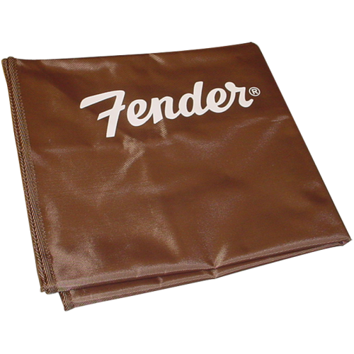 Amp Cover - Fender®, for '59 Bassman image 1