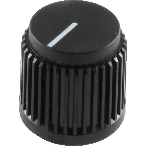 Knob, Ampeg classic, D shaft image 1