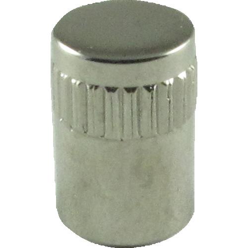 Switch Tip - Gretsch, Nickel image 1