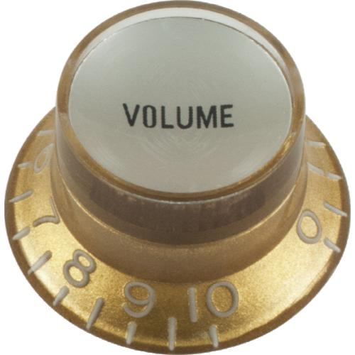 Pictured: Volume