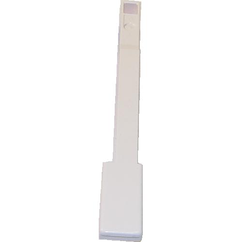 """Keyboard Key - Genuine Korg, """"A"""" image 1"""