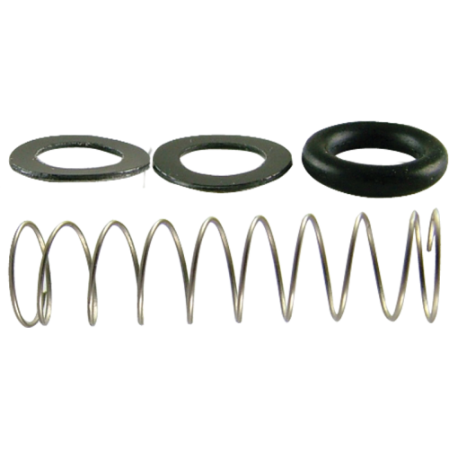 Motor Rebuild Kit - Lower Slow, for Leslie 122/147 image 1