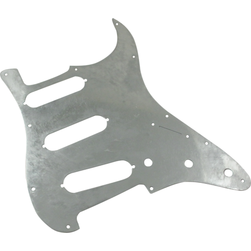 Pickguard Shield - Fender®, for '62 Strat image 1