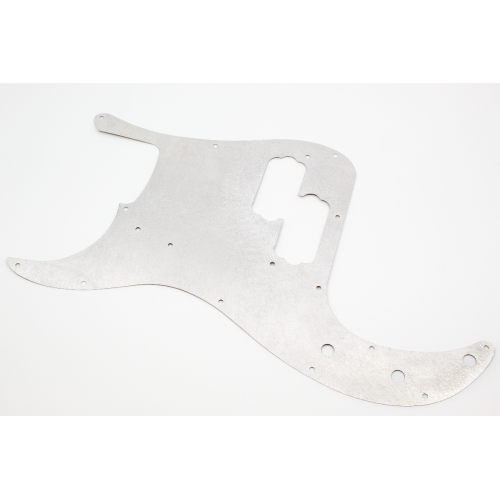 Pickguard Shield - Fender®, for '62 P-Bass image 1