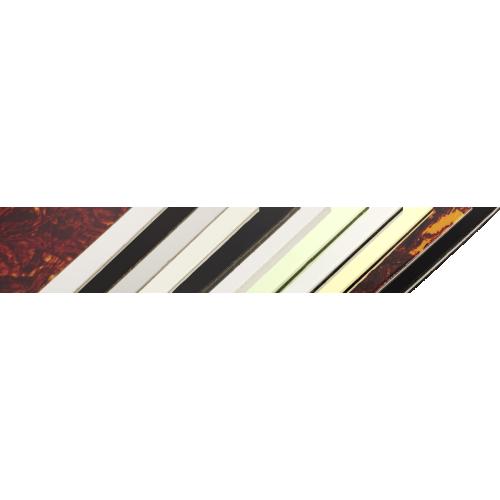 "Pickguard Blanks - 12"" x 18"" sheet, 0.095"" thickness image 1"