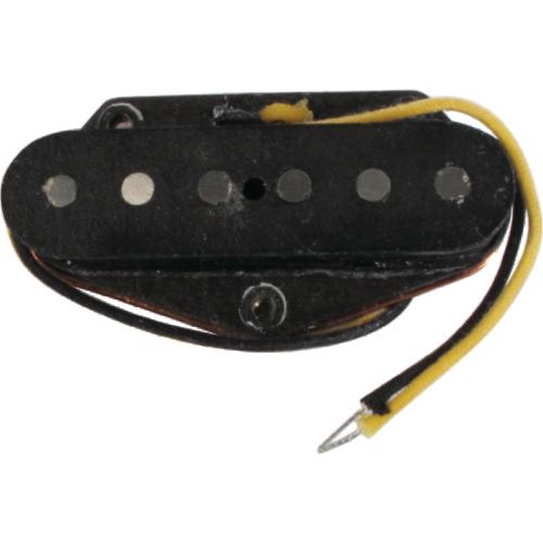 Pickup - Fender®, Tele Bridge image 1