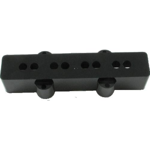 Pickup cover - Fender®, for Vintage J-Bass image 1