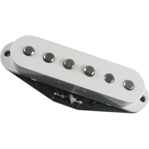 Pickup - Kent Armstrong, Texas Vintage, for Stratocaster image 2