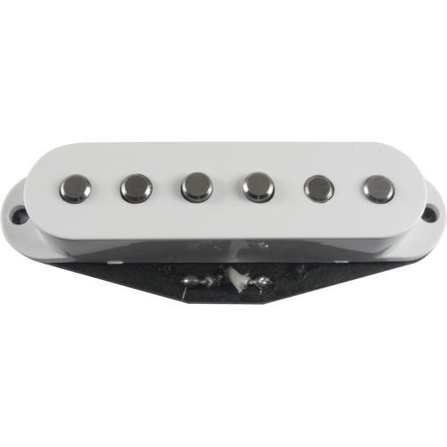 Pickup - Kent Armstrong, Texas Vintage, for Stratocaster image 3