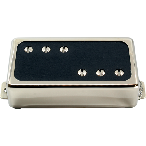 Pickup - McNelly, Stagger Swagger, Open Nickel image 1