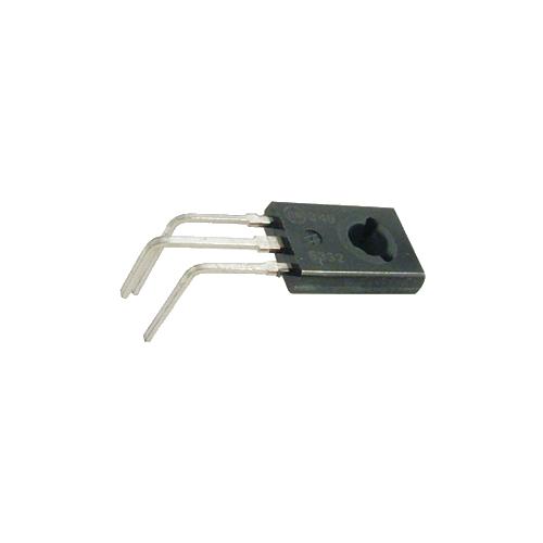 Transistor - SJE 5332, 120V, 3A, Case-77 image 1