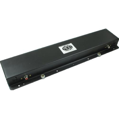 Reverb Tank - MOD®, 4FB3D1B image 1