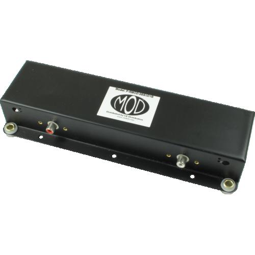 Reverb Tank - MOD®, 8BB3D1B image 1