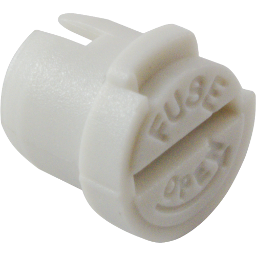 Replacement Fuse Holder Cap - For P-SP2-500 image 1