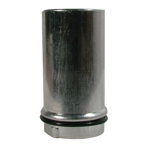 "Tube Shield - 2"", China image 1"
