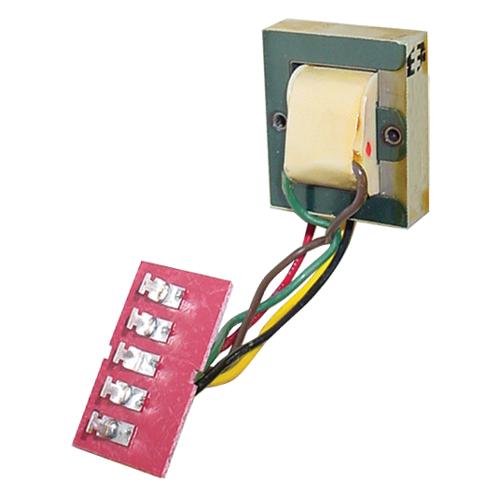 Transformer - Radiola III-A Replacement Audio, Hammond image 1