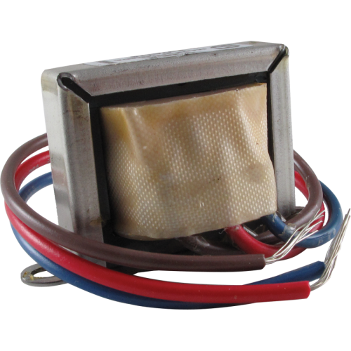 Transformer - Hammond, Universal Push-Pull, 3 W, 25 mA image 1