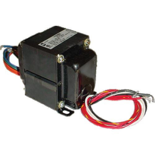 Transformer - Hammond, Power, 350-0-350V, 70-90 mA image 1