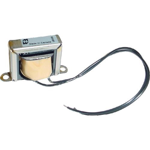 Filter Choke - Hammond, Open Bracket, 20 H, 20 mA image 1