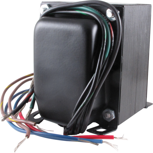 Transformer - Hammond, Tube Output, Push-Pull, 15W 5kΩ image 1