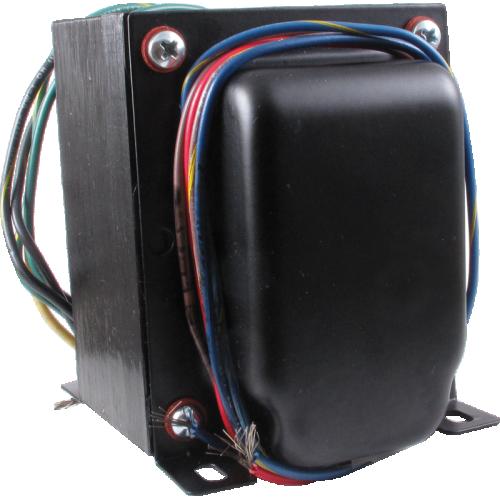 Transformer - Hammond, Tube Output, Push-Pull, 60W 6.6kΩ image 1