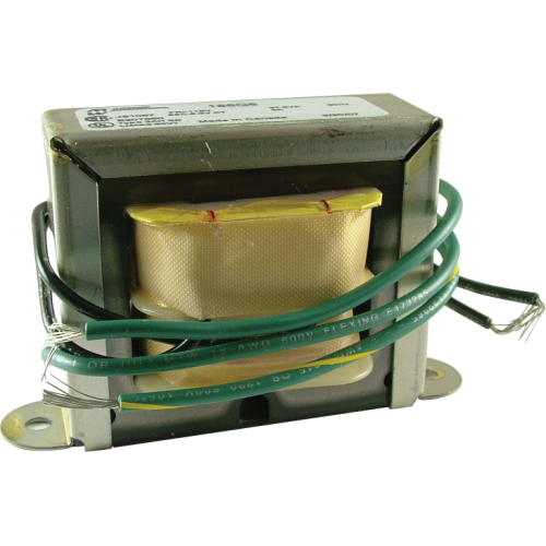 Transformer - Hammond, Filament, 2.5 VCT, 10 A image 1